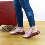 Zapatos Nike Air Max 720 Para Dama Moda 2019