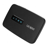 Alcatel Linkzone Mw41tm Modem 4g Lte Hotspot Wifi
