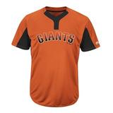 Camisas Para Beisbol Y Softbol- Bordados 5$