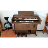 Organo Electrónico  Yamaha