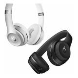 Audifono Beats Wirelles Solo 2 - 3 Inalambricos