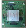 A1236654b Bh Digital Board Sony Tv Lcd 32 40