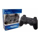 Control De  Playstation  3 (somos Tienda)