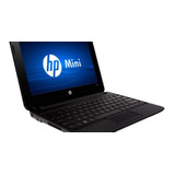 Laptop Hp Mini-110