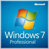 Windows 7 Pro Booteable Por Usb