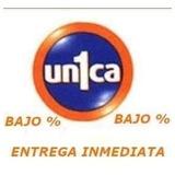 Recarga De Saldo,tarjeta Únicas Pin Electrónica (((bajo%)))