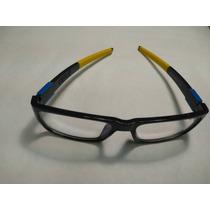 7f888ab103 Lentes Oakley con los mejores precios del Venezuela en la web ...