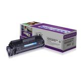 Toner Compatible Hp Q2612a (12a) Para 1010 1012 1018 1020