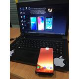 Liberacion De Operadoras Internacionales iPhone & Samsung