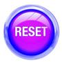 Reset Epson Xp211 Xp214 Xp310 Tx320f Tx235w Fin Almohadillas