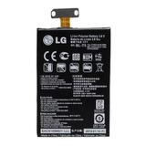 Bateria Pila Lg Optimus G Bl-t5 E960 E975 E973 E977 Nexus 4