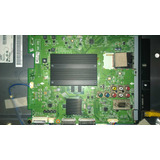 Reparacion Main Board Lg 42lw5700 47lw5700 55lw5600 32lv5500