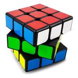 Cubo Rubix 3x3