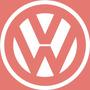 Etka 7.4 Plus (2014-03) Catálogo Partes Vw Audi Seat Skoda