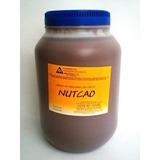 Nutcao Nutella Crema De Avellanas Con Cacao