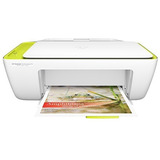Impresora Hp Deskjet Ink Advantage 2135 Aio