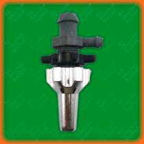 Repuesto Planta Ozono Purificador Agua - Pico Salida Ventury