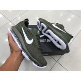 Exclusivosnuevos Nike Airmax Dlx 2017