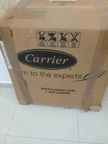 Aire Carrier 5 Toneladas Nuevo Oferta