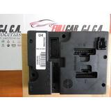 Interruptor O Modulo Confort Inteligente De Epica 96647432