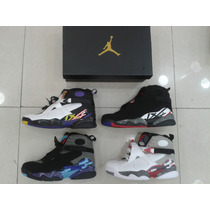 Zapatos Nike Air Free Run 4.0 Caballeros Zoom Bingo Hi