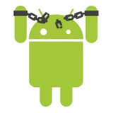 Liberar Lg Alcatel Zte Samsung Motorola Sony Metropcs/tmobil