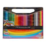 Colores Prismacolor De 36 Unidades Originales Nuevos