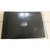 Laptop Core I3 P-2412 Repuesto