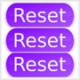 Reset Epson Tx320f Tx430w Tx235w Fin Almohadillas