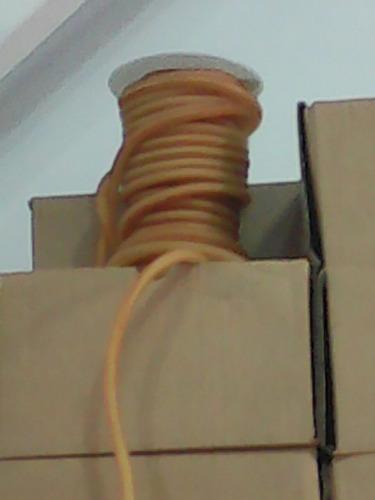 torniquete goma el stica por metro bs wlrbp