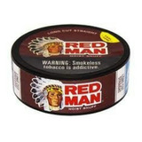 Tabaco Chimo Masticable Red Man (4)