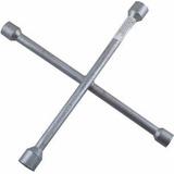 Llave De Cruz De 14 Pulgadas Dados 3/4 X 7/8 X 13/16 X 17mm