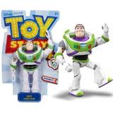 Toy Story 4 Figuras Buzz   100% Original