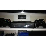 Xbox 360 Slim+2 Controles+chip Rgh+discoduro320gb+25 Juegos