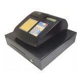 Caja Registradora Fiscal Aclascr2100 Inclye Dispositivo Wifi