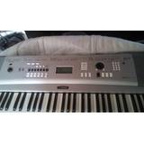 Teclado Yamaha Dgx-230