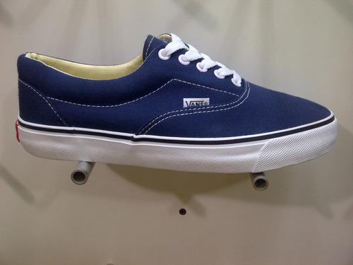 4ecfc46400db5 Nuevos Zapatos Vans Off The Wall Caballeros 42-45 Eur