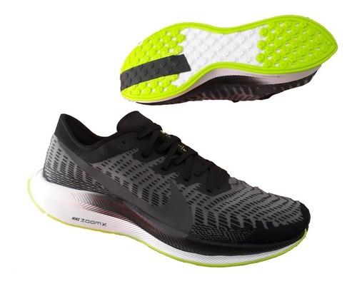 Zapatos Nike Pegasus Turbo
