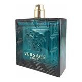 Perfumes Originales (tester) De Dama Y Caballero 100 Ml