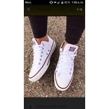 Zapatos Converse Originales Dama Y Caballero Gran Oferta!