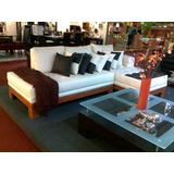 Cojines Decorativos Para Todo Tipo De Muebles Tienda Fisica