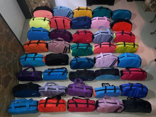 Bolsos Baratas El De Descuentos Off68 Hasta Nike Dama cq34jL5AR