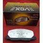 Pastillas Frenos Santa Fe 2001-2006 Sorento 2003-2009 Sedona Kia Sedona