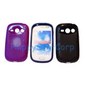 Forro Protector Para Samsung Galaxy Fame S6810 S6812 Chacao