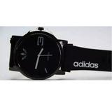 Reloj Deportivo adidas Para Caballero