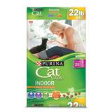 Gatarina Purina Cat Chow 10 Kg