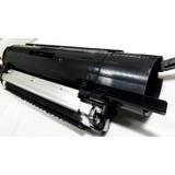 Fm2-8214 Unidad Reveladora Para Maquinas Canon Ir 1023 1025