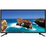 Televisor Daewoo 32 L32a7600an Smart Tv Tienda Fisica