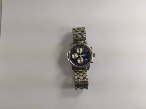 dac1a3bbc0db Timex - Melinterest Venezuela