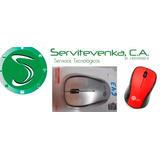 Mouse Inalambrico Gio W920 Servitevenka  643